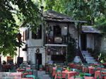 Vizitsa Pelion - Greece - Photo 13 - Photo JustGreece.com