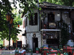 Vizitsa Pelion - Greece - Photo 15 - Photo JustGreece.com