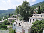 Vizitsa Pelion - Greece - Photo 18 - Photo JustGreece.com