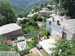 Vizitsa Pelion - Greece - Photo 20 - Photo JustGreece.com