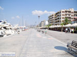 Volos Magnesia - Greece - Photo 11 - Photo JustGreece.com