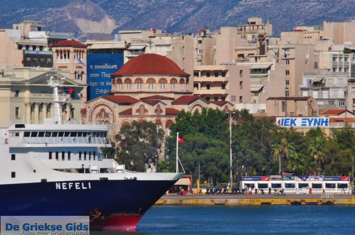 Photos Of Piraeus Attica