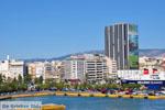 JustGreece.com The harbour of Piraeus | Attica Greece | Greece  9 - Foto van JustGreece.com