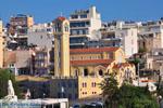 The harbour of Piraeus | Attica Greece | Greece  20 - Photo JustGreece.com