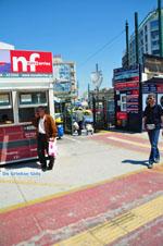 JustGreece.com The harbour of Piraeus | Attica Greece | Greece  26 - Foto van JustGreece.com