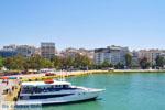 JustGreece.com The harbour of Piraeus | Attica Greece | Greece  29 - Foto van JustGreece.com