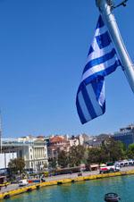 JustGreece.com The harbour of Piraeus | Attica Greece | Greece  32 - Foto van JustGreece.com