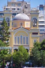 JustGreece.com The harbour of Piraeus | Attica Greece | Greece  33 - Foto van JustGreece.com