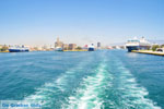 The harbour of Piraeus | Attica Greece | Greece  41 - Photo JustGreece.com