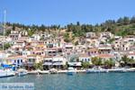 Poros | Saronic Gulf Islands | Greece  Photo 9 - Photo JustGreece.com