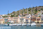 Poros | Saronic Gulf Islands | Greece  Photo 12 - Photo JustGreece.com