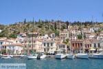 Poros | Saronic Gulf Islands | Greece  Photo 13 - Photo JustGreece.com