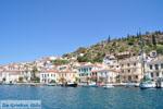 Poros   Saronic Gulf Islands   Greece  Photo 15 - Photo JustGreece.com