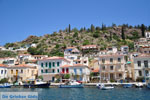 Poros | Saronic Gulf Islands | Greece  Photo 17 - Photo JustGreece.com
