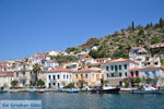 Poros | Saronic Gulf Islands | Greece  Photo 18 - Photo JustGreece.com