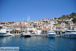 Poros | Saronic Gulf Islands | Greece  Photo 22 - Photo JustGreece.com