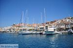 Poros | Saronic Gulf Islands | Greece  Photo 23 - Photo JustGreece.com