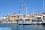 Poros   Saronic Gulf Islands   Greece  Photo 25 - Photo JustGreece.com