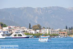 Poros   Saronic Gulf Islands   Greece  Photo 28 - Photo JustGreece.com