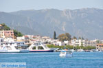 Poros | Saronic Gulf Islands | Greece  Photo 29 - Foto van JustGreece.com