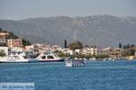 Poros | Saronic Gulf Islands | Greece  Photo 30 - Photo JustGreece.com