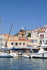Poros | Saronic Gulf Islands | Greece  Photo 31 - Photo JustGreece.com