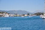Poros | Saronic Gulf Islands | Greece  Photo 32 - Photo JustGreece.com
