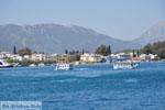 Poros | Saronic Gulf Islands | Greece  Photo 33 - Photo JustGreece.com