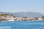 Poros | Saronic Gulf Islands | Greece  Photo 34 - Photo JustGreece.com