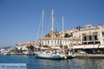 Poros | Saronic Gulf Islands | Greece  Photo 37 - Photo JustGreece.com