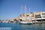 Poros   Saronic Gulf Islands   Greece  Photo 38 - Photo JustGreece.com