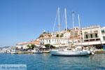 Poros | Saronic Gulf Islands | Greece  Photo 39 - Photo JustGreece.com