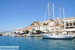 Poros | Saronic Gulf Islands | Greece  Photo 40 - Photo JustGreece.com