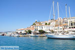 Poros | Saronic Gulf Islands | Greece  Photo 41 - Photo JustGreece.com