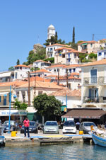 Poros | Saronic Gulf Islands | Greece  Photo 44 - Photo JustGreece.com