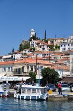 Poros   Saronic Gulf Islands   Greece  Photo 45 - Photo JustGreece.com