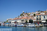Poros | Saronic Gulf Islands | Greece  Photo 47 - Photo JustGreece.com