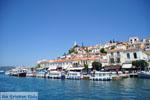 Poros | Saronic Gulf Islands | Greece  Photo 48 - Photo JustGreece.com