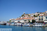 Poros | Saronic Gulf Islands | Greece  Photo 49 - Photo JustGreece.com