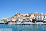 Poros | Saronic Gulf Islands | Greece  Photo 51 - Photo JustGreece.com