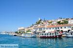 Poros   Saronic Gulf Islands   Greece  Photo 53 - Photo JustGreece.com