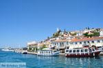 Poros | Saronic Gulf Islands | Greece  Photo 54 - Photo JustGreece.com