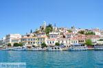 Poros   Saronic Gulf Islands   Greece  Photo 55 - Photo JustGreece.com