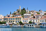 Poros | Saronic Gulf Islands | Greece  Photo 56 - Photo JustGreece.com