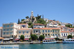 Poros | Saronic Gulf Islands | Greece  Photo 59 - Photo JustGreece.com