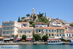 Poros | Saronic Gulf Islands | Greece  Photo 60 - Photo JustGreece.com