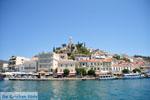 Poros | Saronic Gulf Islands | Greece  Photo 61 - Photo JustGreece.com