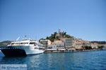Poros | Saronic Gulf Islands | Greece  Photo 62 - Photo JustGreece.com