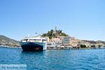 Poros | Saronic Gulf Islands | Greece  Photo 63 - Photo JustGreece.com