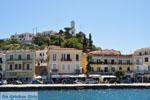 Poros | Saronic Gulf Islands | Greece  Photo 66 - Photo JustGreece.com